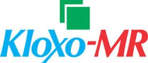 Kloxo-MR